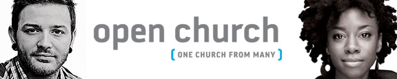 Open-church-free-ministry-resources-and-ideas-2